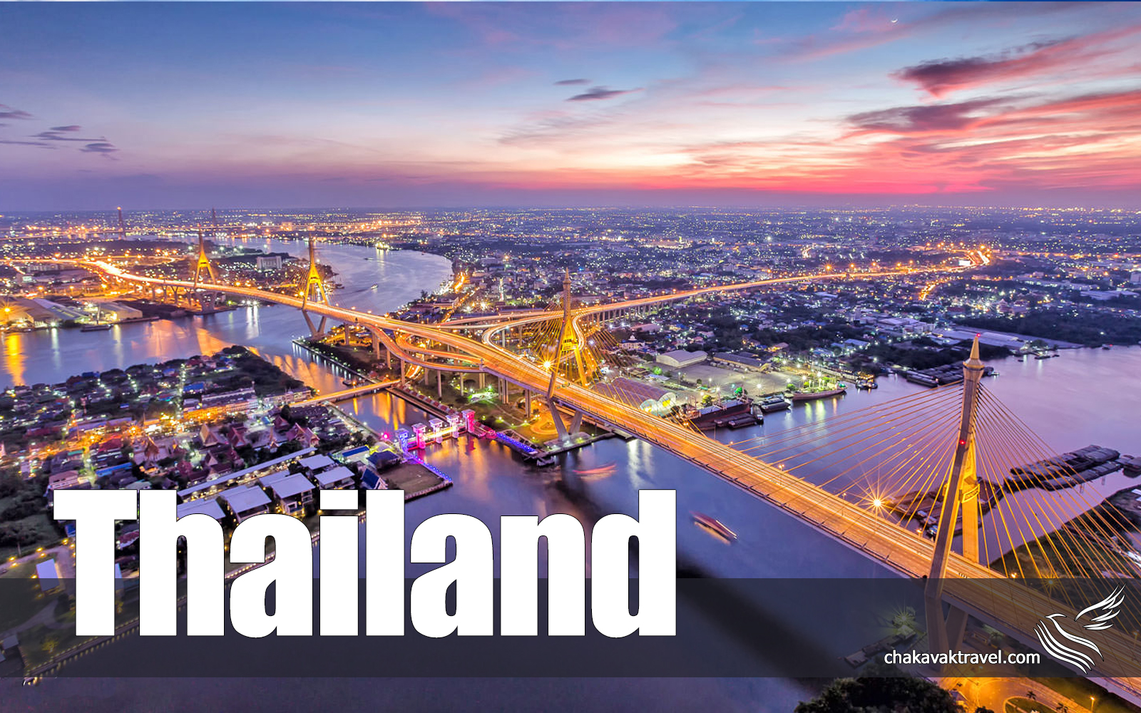 شهرهای تایلند سفر به تایلند تور تایلند کشور تایلند مسافرت با تور تایلند