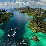 تور بالی اندونزی