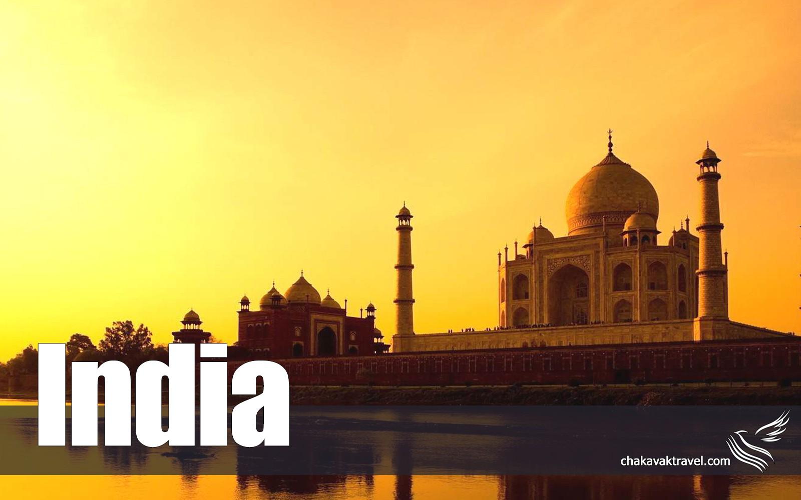تور هند تور دهلی تور آگرا تور جیپور