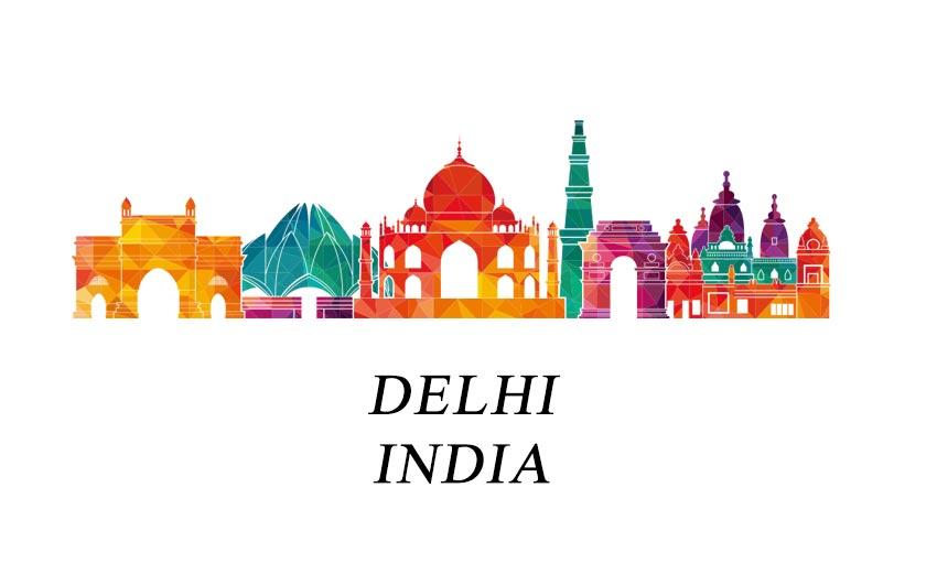 با 9 جاذبه گردشگری دهلی شهری با قدمت 5000 ساله هند آشنا شوید
