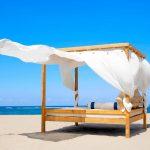 هتل گرند میراژ 5 ستاره بالی Grand Mirage Resort & Thalasso Bali در ساحل نوسادوا