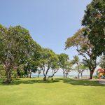 هتل دیسکاوری کارتیکا بالی هتل 5 ستاره bali Discovery Kartika Plaza Hotel