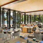 هتل آنوایا بیچ ریزورت 5 ستاره بالی Anvaya Beach Resort Bali