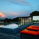هتل 4 ستاره سان آیلند Sun Island Hotel & Spa Legian