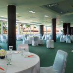 هتل وایت رز کوتا بالی White Rose Kuta Resort , Villas & Spa