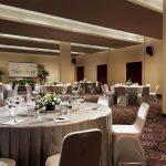 سالن همایش هتل 4 ستاره سان آیلند کوتا بالی Sun Island Hotel Spa Kuta