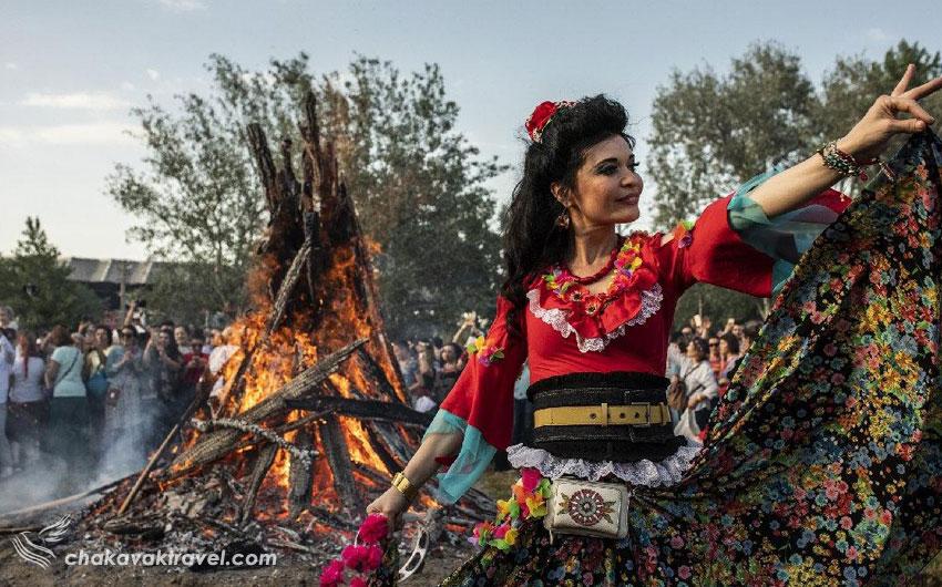از مزایای سفر به ترکیه در فصل بهار خرید با قیمت های مناسب می باشد و آشنایی با فرهنگ مردم ترکیه