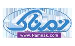 لوگوی png سایت نمناک - از استخرهای زیبا تا معابد شگفت انگیز هندوها با تورهای شرق آسیا