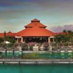 هتل آیودیا ریزورت 5 ستاره بالی Ayodya Resort Bali Hotel