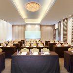 هتل سیلکا مای تاور کوالالامپور Silka Maytower Hotel Kuala Lumpur از مجموعه هتل 3 ستاره مالزی هتل مایتاور