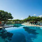 هتل گرند حیات بالی Grand Hyatt Holet Bali لوکس و 5 ستاره اندونزی