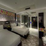 هتل 3 ستاره آرنا استار کوالالامپور Arenaa Star Hotel Kuala Lumpur