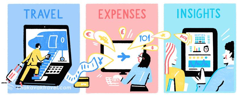 توصیه هایی در مورد صرفه جویی در هزینه های سفر به تایلند
