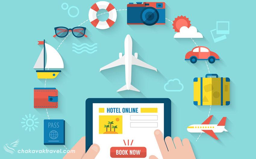 حداقل هزینه های سفر به تایلند چقدر است؟